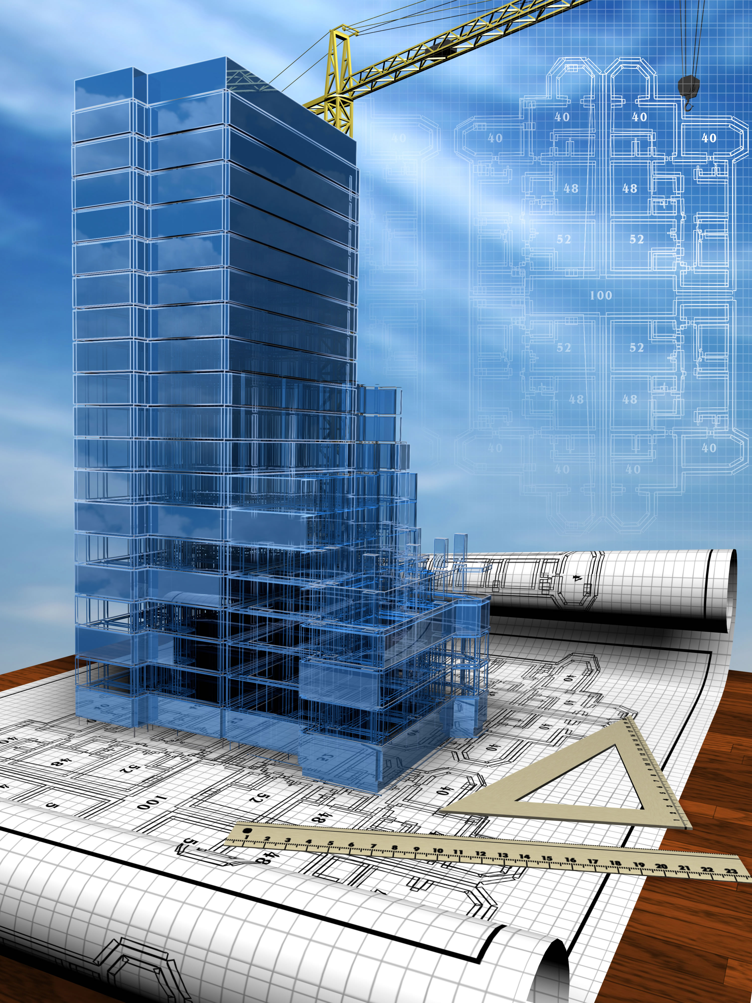 Другое Строител.  Construction And Other Civil Engineering Works.  Sellers.