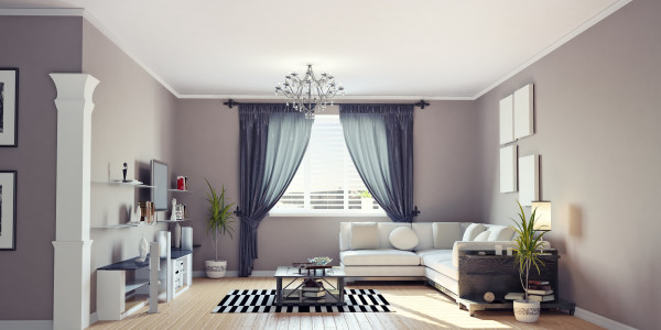 http://www.dreamstime.com/royalty-free-stock-photography-modern-interior-design-private-apartment-d-rendering-image40161037