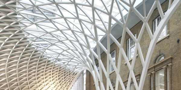 Kings-Cross-6-©-Hufton-and-Crow